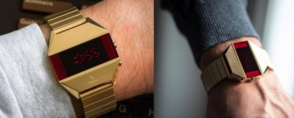Actualités des montres non russes - Page 22 Image_15