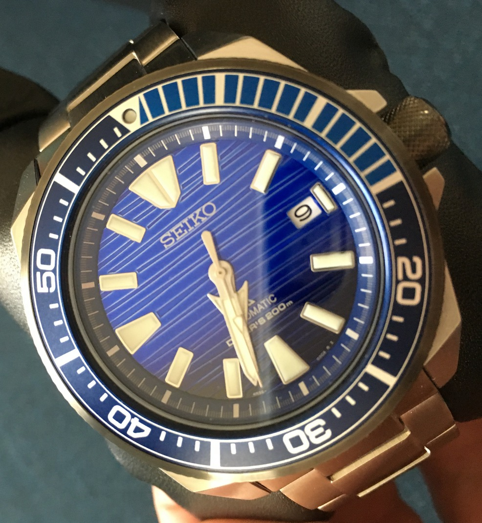 Seiko SRPC93K1 une samouraï save the ocean Img_1113