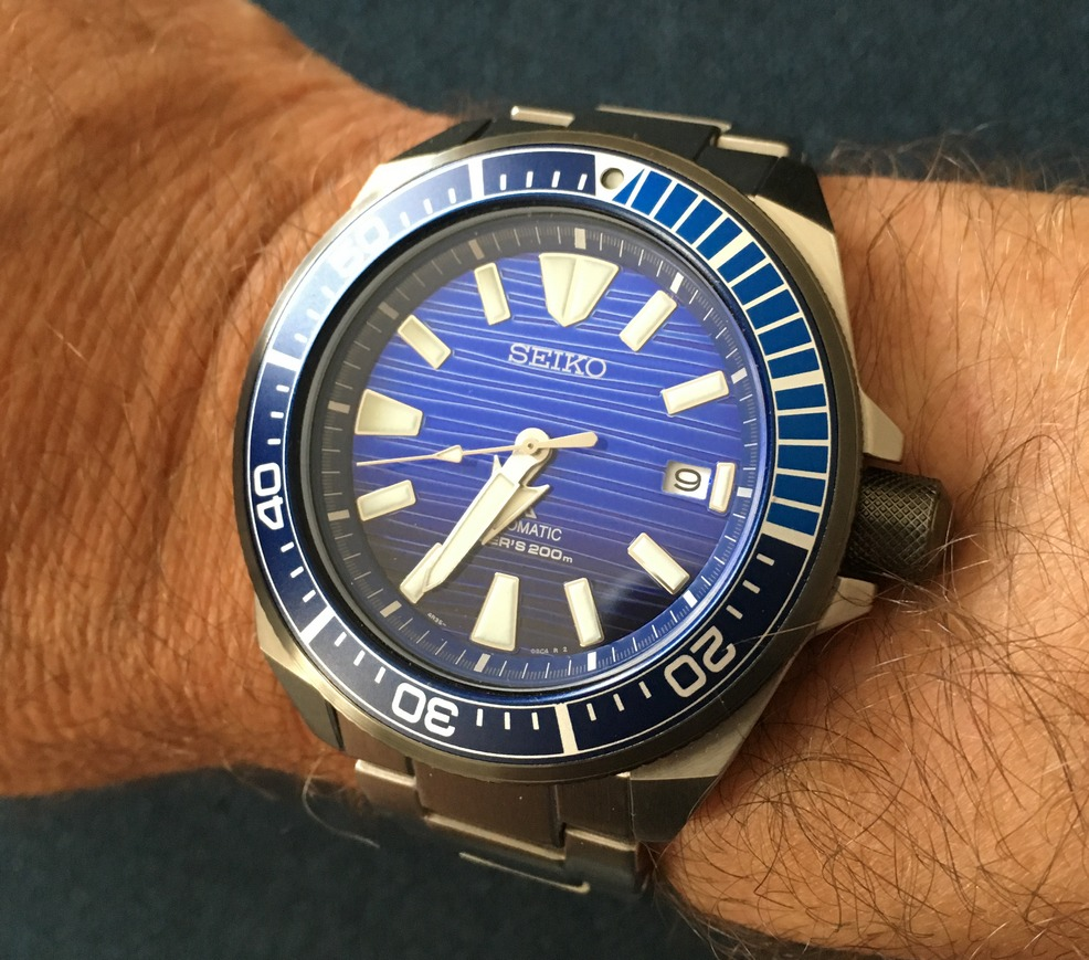 Seiko SRPC93K1 une samouraï save the ocean Img_1115