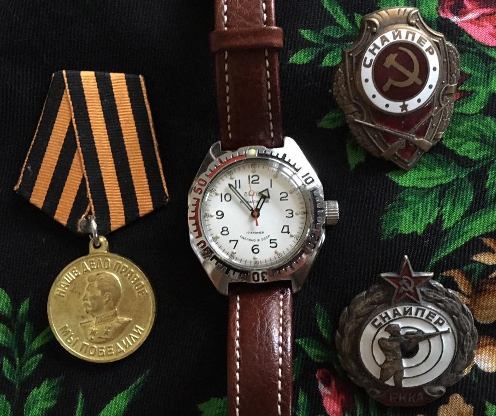 Nos montres avec un objet russe ou soviétique Img_1214