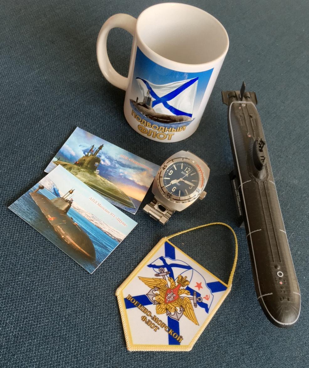 Nos montres avec un objet russe ou soviétique Img_1217