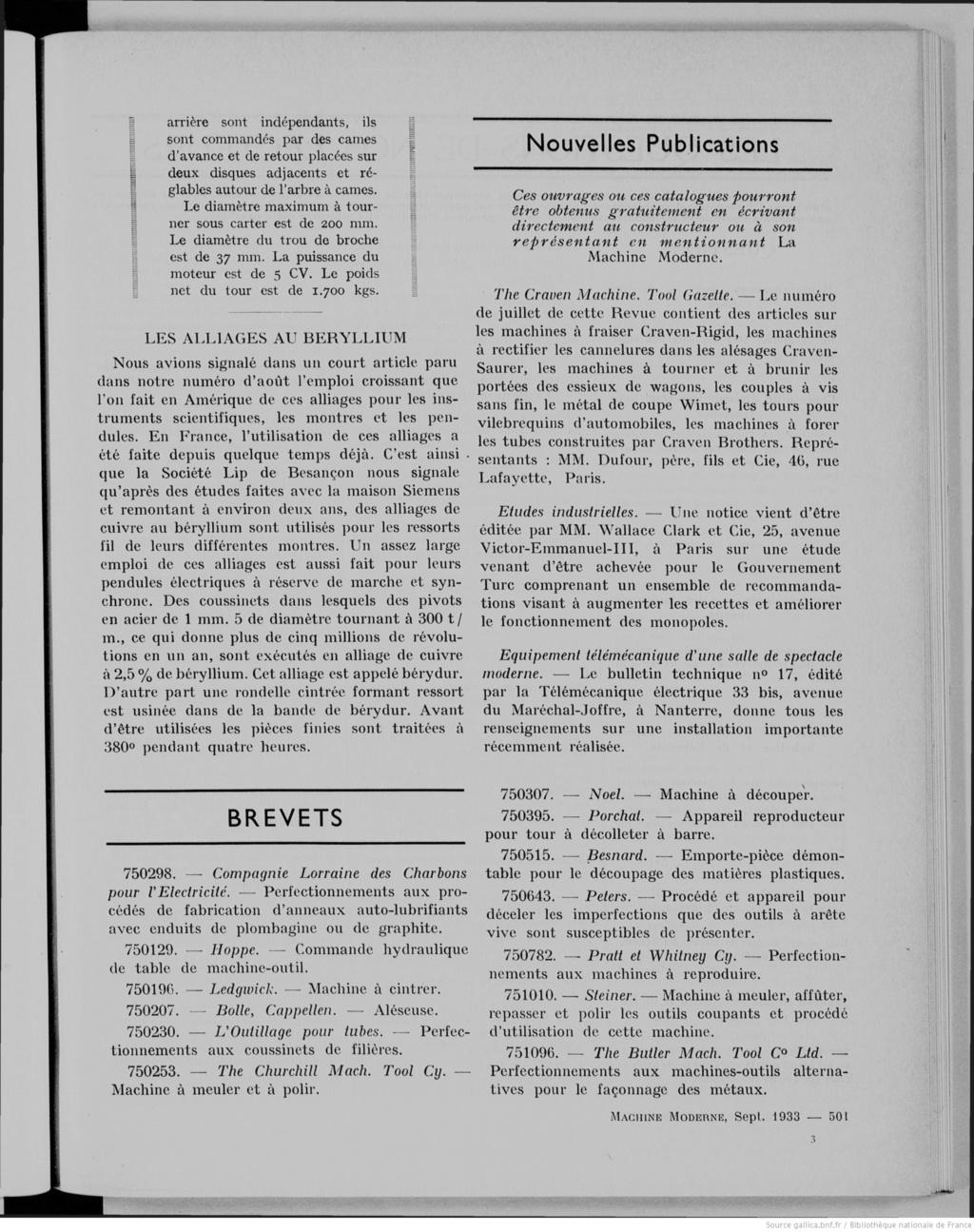 La fabrication des montres aux établissements LIP 1937 Img_1421