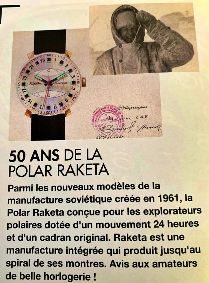 Raketa en français dans la presse  Img_1624