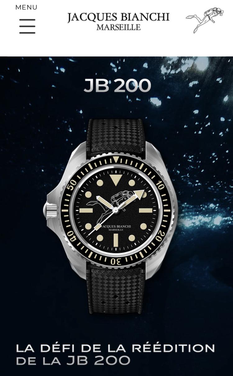 Rennaissance des montres Jacques BIANCHI Marseille ? Img_3511