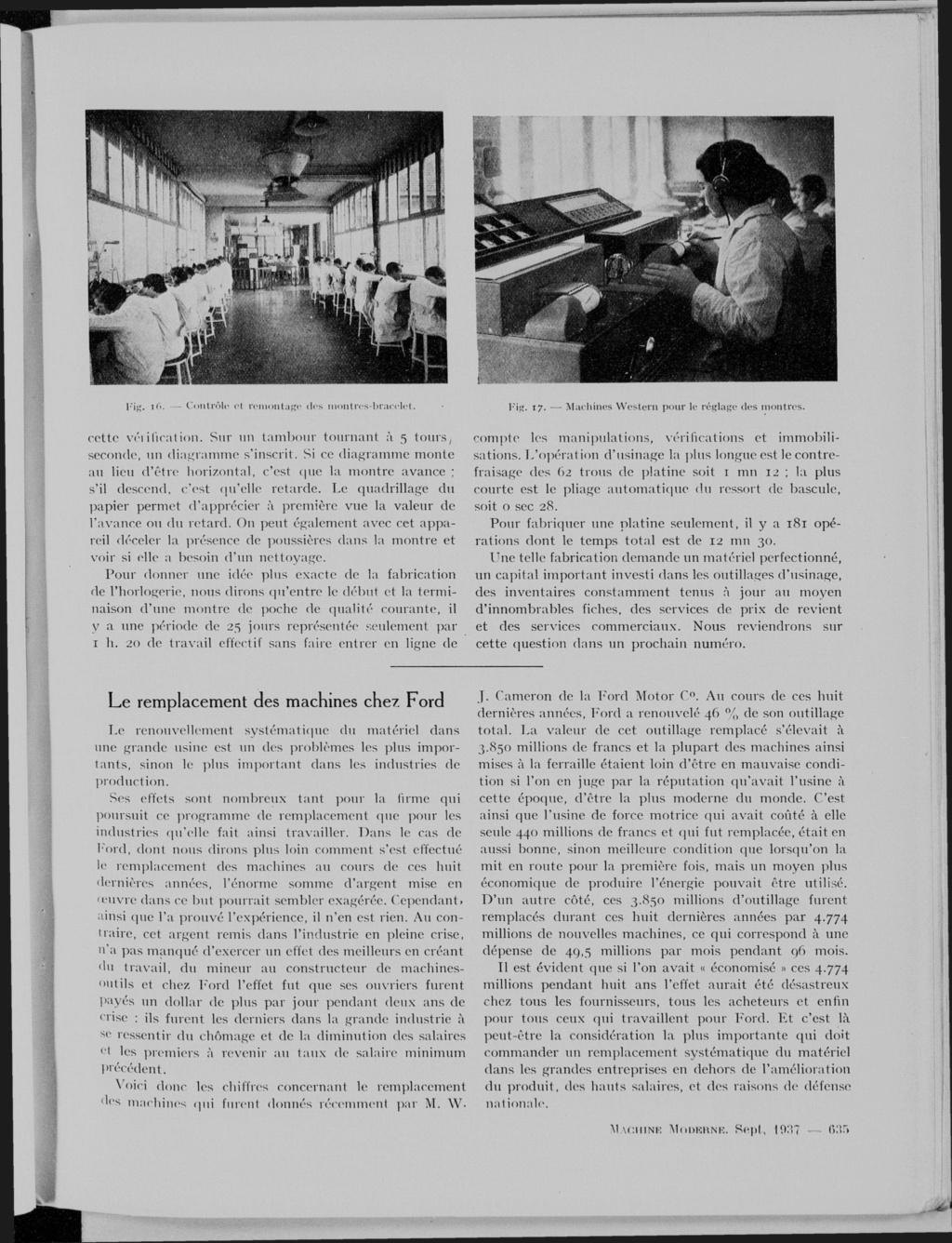 La fabrication des montres aux établissements LIP 1937 La_mac19