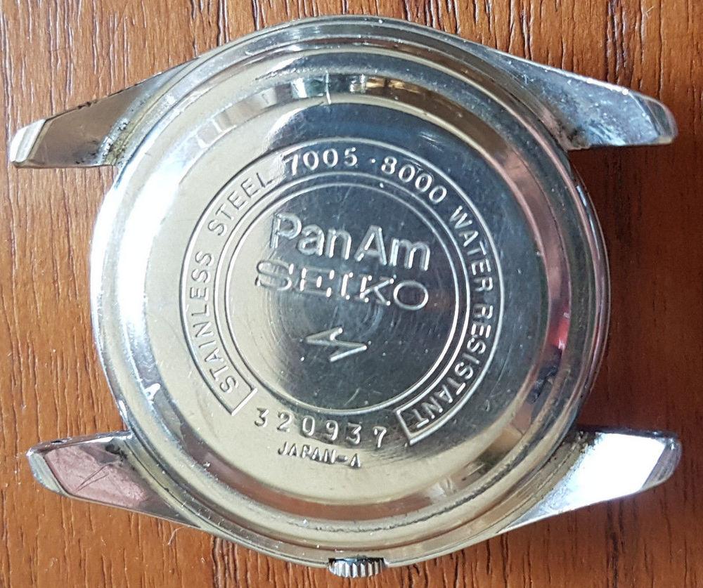 SEIKO & PanAm sur une 7005-8000 S-l16010