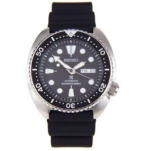 Actualités des montres non russes - Page 13 S-l30010