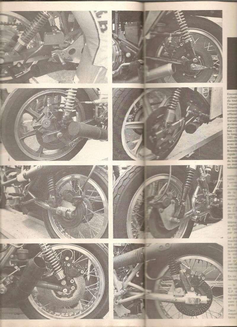 AP RACING  00210