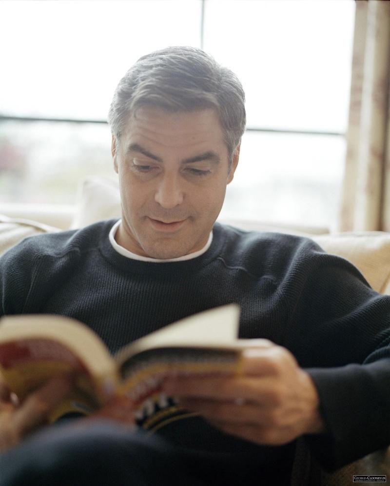 George Clooney George Clooney George Clooney! - Page 5 002_0011