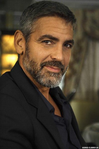 George Clooney George Clooney George Clooney! - Page 5 016nyt10