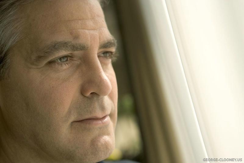 George Clooney George Clooney George Clooney! - Page 5 017_0210