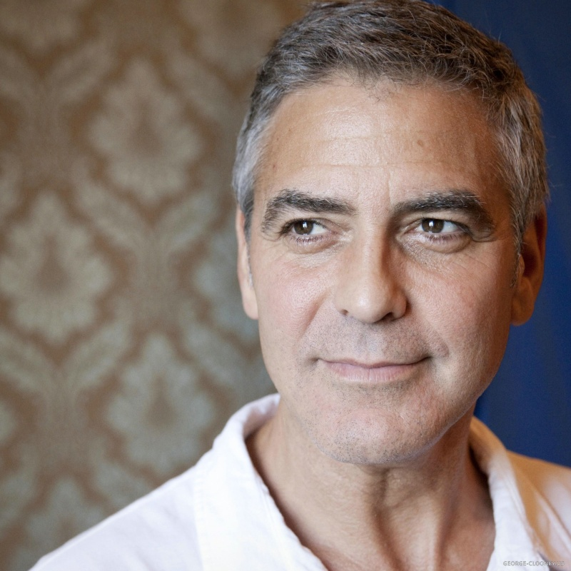 George Clooney George Clooney George Clooney! - Page 7 022can10