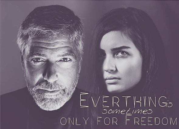 George Clooney and Tuba Buyukustun photshopped pictures - Page 6 12w_bm10