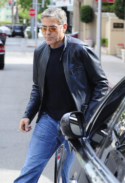 George Clooney George Clooney George Clooney! - Page 7 1510