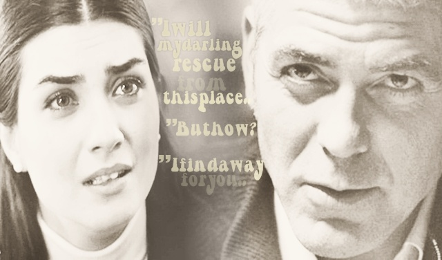 George Clooney and Tuba Buyukustun photshopped pictures - Page 5 1_bmp10
