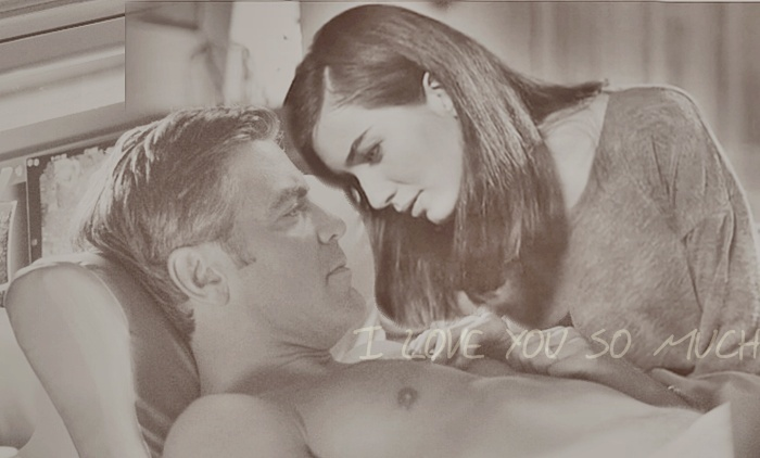 George Clooney and Tuba Buyukustun photshopped pictures - Page 6 23ae10