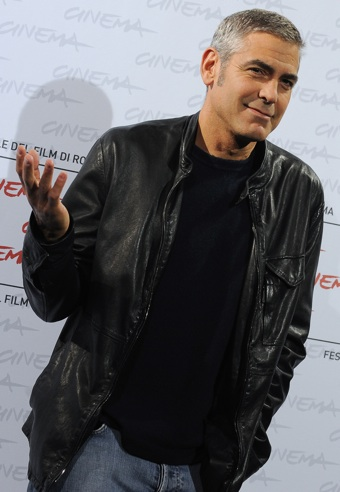 George Clooney George Clooney George Clooney! - Page 4 91964110