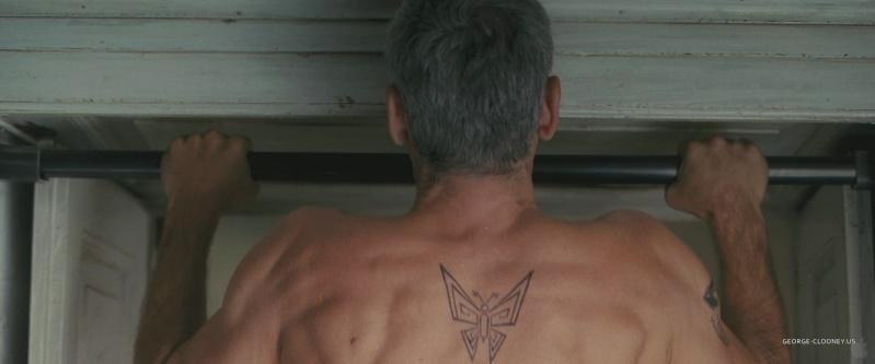 George Clooney George Clooney George Clooney! - Page 5 Americ10