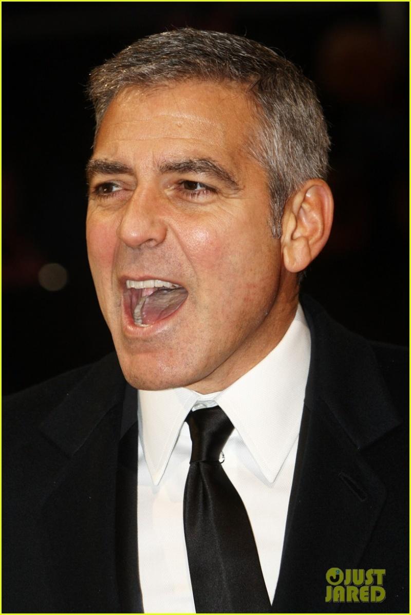 George Clooney George Clooney George Clooney! - Page 4 George11