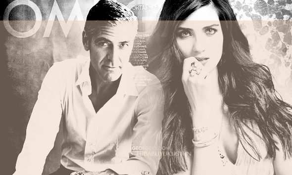 George Clooney and Tuba Buyukustun photshopped pictures - Page 4 Ghy10