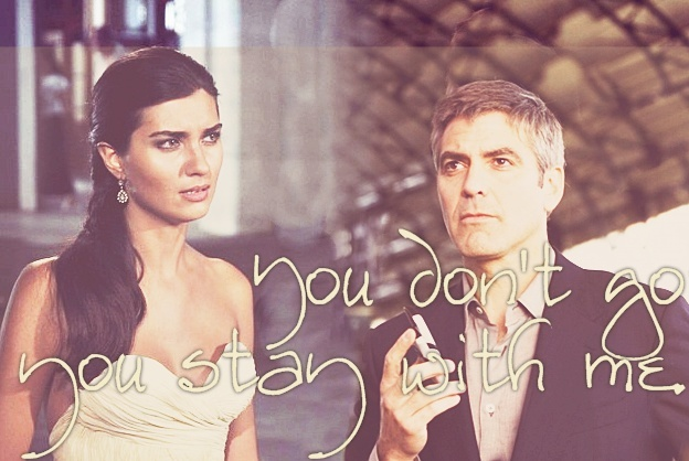 George Clooney and Tuba Buyukustun photshopped pictures - Page 10 Gt6y10
