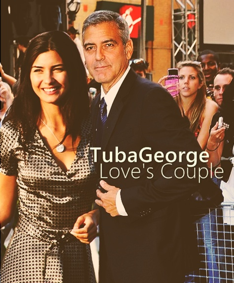 George Clooney and Tuba Buyukustun photshopped pictures - Page 4 Hyg_bm10