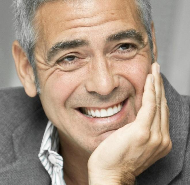 George Clooney George Clooney George Clooney! - Page 3 Normal11