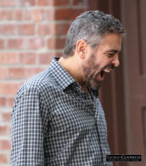 George Clooney George Clooney George Clooney! - Page 7 Normal12