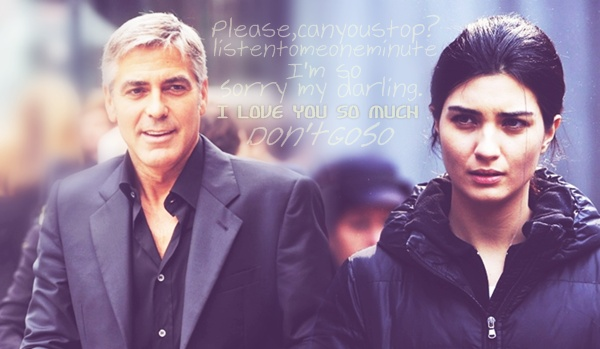 George Clooney and Tuba Buyukustun photshopped pictures - Page 11 We_bmp10
