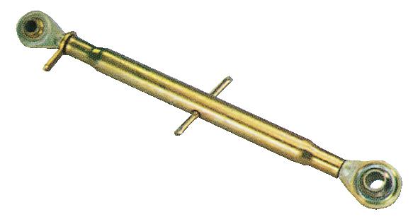 Modif tirants de pont  11051011