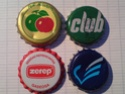 Pomme, club, logo, zerep Dsc00313