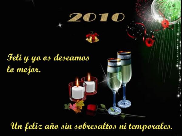 FELIZ AÑO NUEVO. Feliz_10