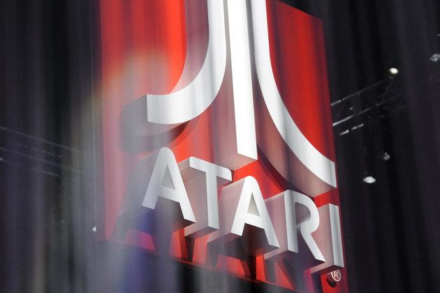 Atari, le papa de Pong dépose le bilan 22_01-10