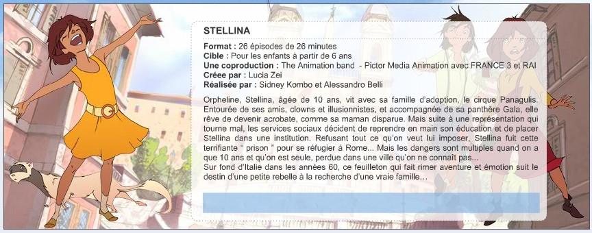 Stellina Dastel10