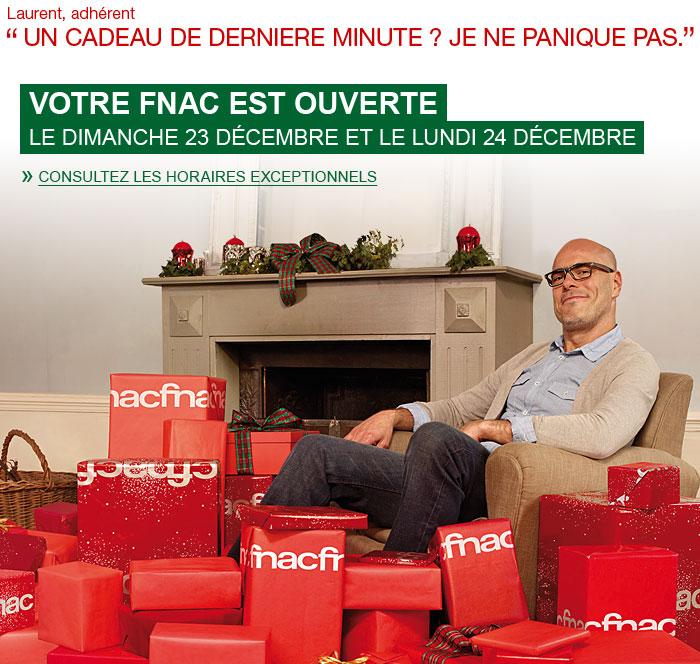 Les magasins ouverts ce dimanche 23 décembre 2012 et dimanche 30 Relanc10