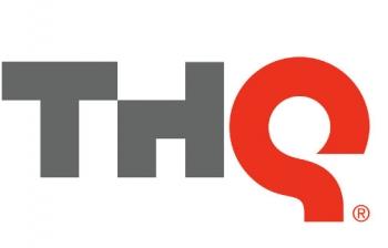 THQ vendu et démantelé Thq-lo10
