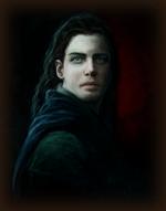 Sites & Demandes d'Avatars Avatar10