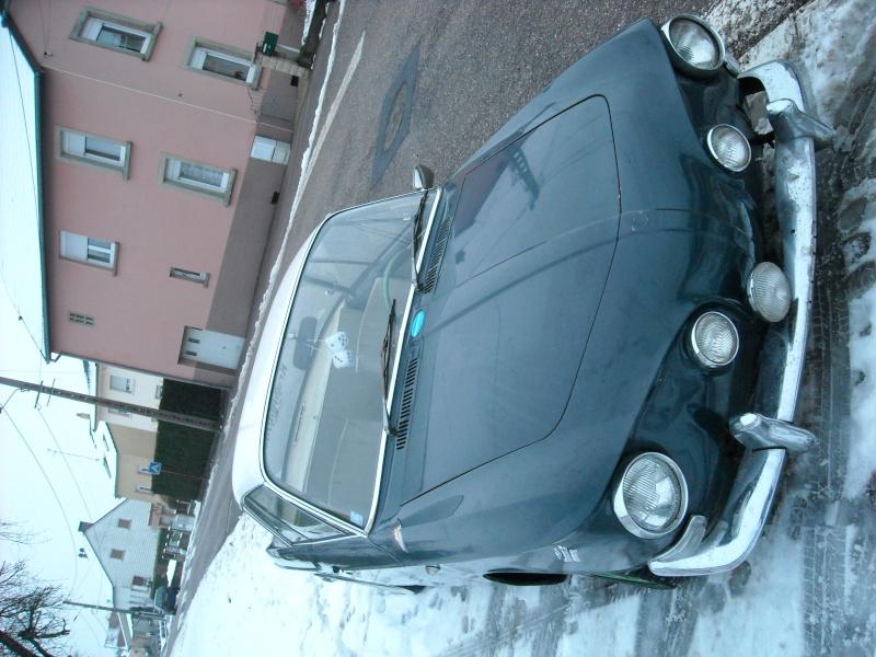 mon karmann type 34 Dscn0611