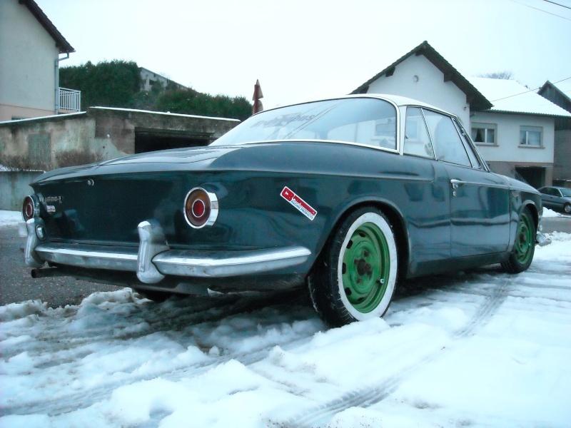 mon karmann type 34 Dscn0612