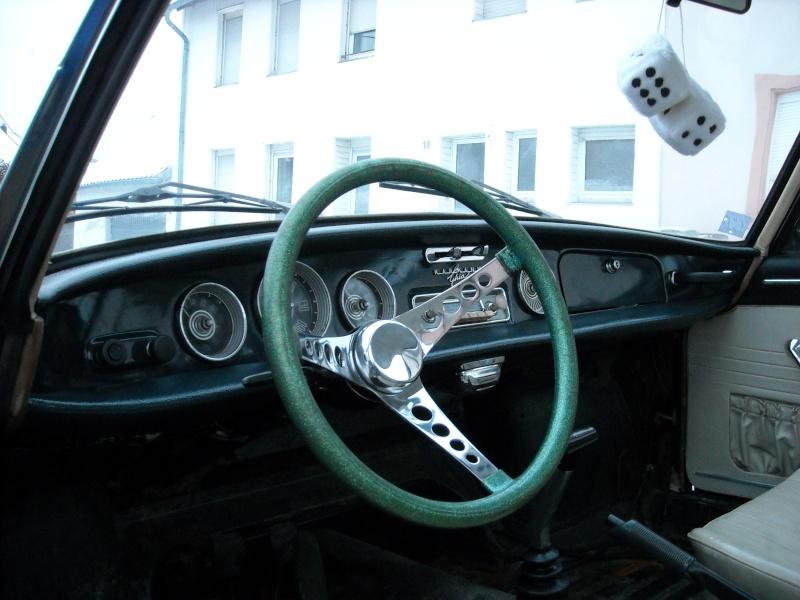 mon karmann type 34 Dscn0613