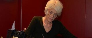 Françoise Hardy et Jacques Dutronc Sans-t10