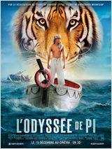 L'Odyssée de Pi  20298710