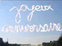 Campone - 65 ans Bon_an10