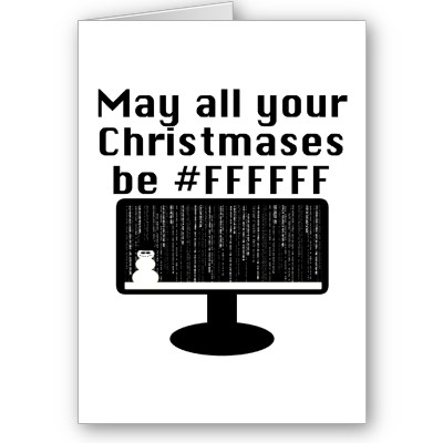 Merry Christmas! - Page 2 Ffffff10