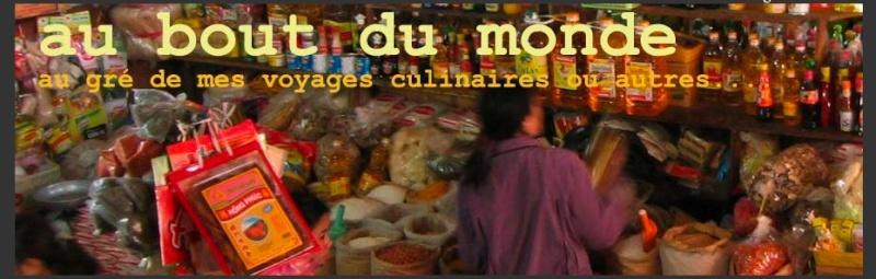 Des idées de cuisine asiatique Screen14