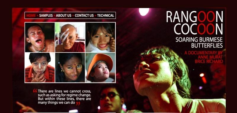Birmanie, être jeune sous la junte Screen18