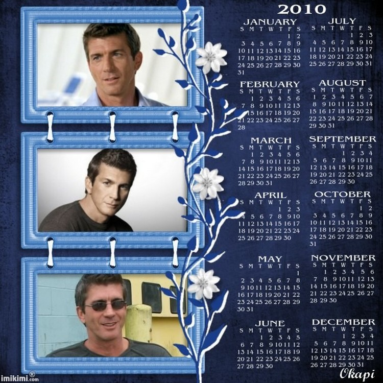 CALENDRIERS - Page 2 16et2-47