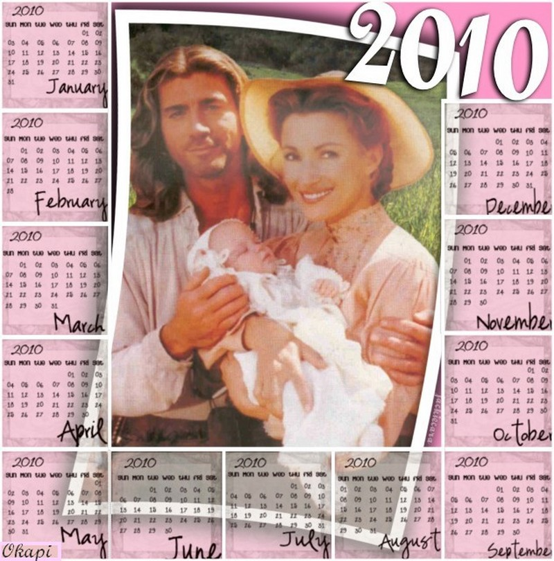 CALENDRIERS - Page 2 16et2-69