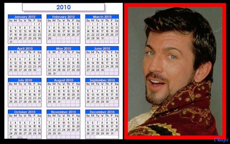 CALENDRIERS - Page 3 16et2129