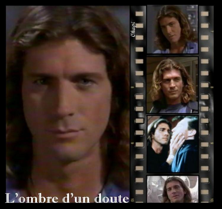 L'OMBRE D'UN DOUTE/SEEDS OF DOUBT - Page 2 L_ombr10